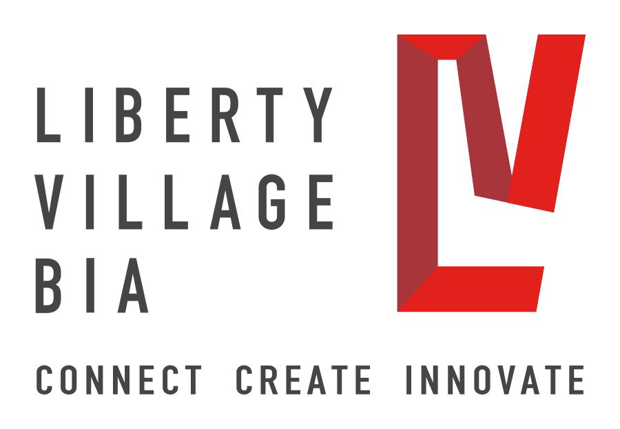 Liberty Village BIA